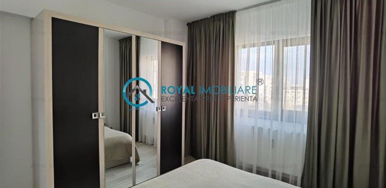 Royal Imobiliare - Inchiriere Apartament zona Marasesti - imaginea 11