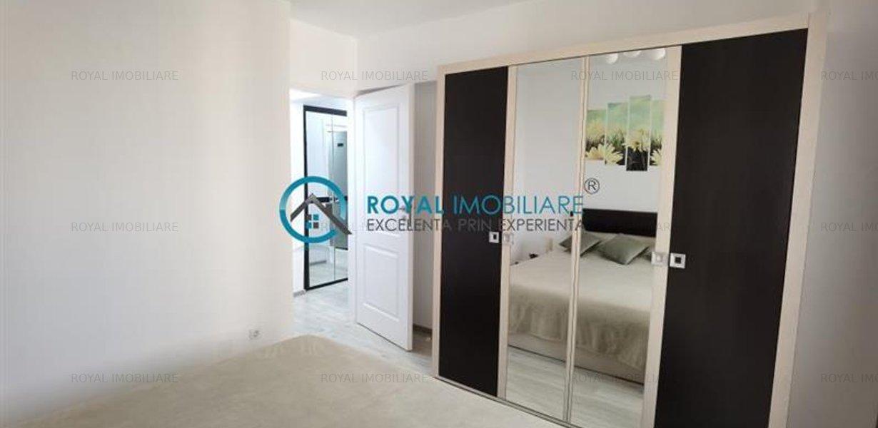 Royal Imobiliare - Inchiriere Apartament zona Marasesti - imaginea 12
