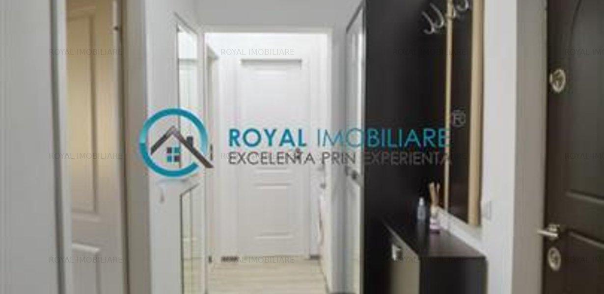 Royal Imobiliare - Inchiriere Apartament zona Marasesti - imaginea 13