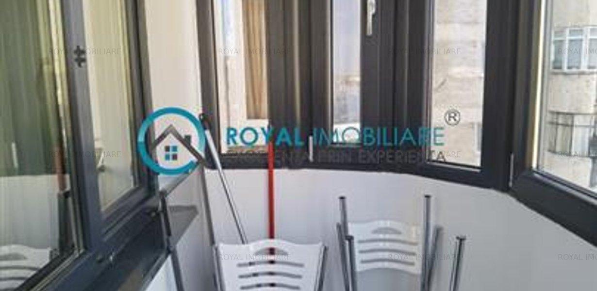 Royal Imobiliare - Inchiriere Apartament zona Marasesti - imaginea 14