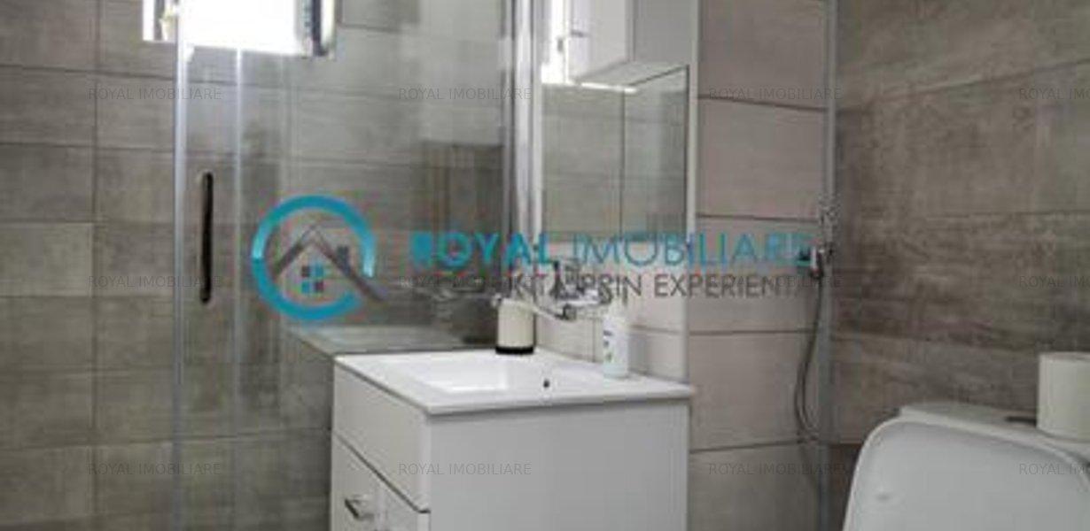 Royal Imobiliare - Inchiriere Apartament zona Marasesti - imaginea 15