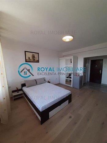 Royal Imobiliare - Vanzari Garsoniere zona Ultracentrala - imaginea 1