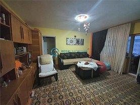 Apartament de vânzare 2 camere, în Ploiesti, zona Cioceanu