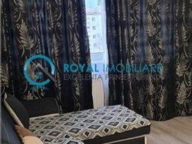 Apartament de vânzare 2 camere, în Ploiesti, zona Malu Rosu