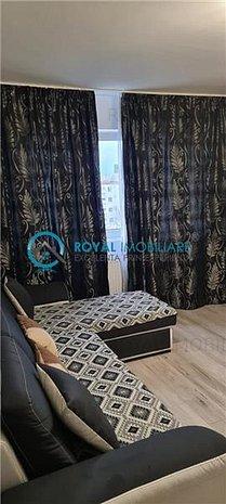 Royal Imobiliare - Vanzare Apartament zona Malu Rosu - imaginea 1