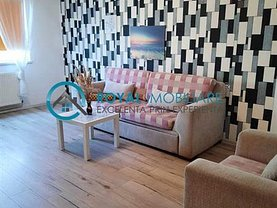 Apartament de vânzare 2 camere, în Ploiesti, zona Enachita Vacarescu
