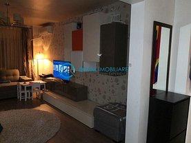 Apartament de vânzare 4 camere, în Ploiesti, zona 9 Mai