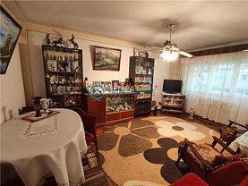 Apartament de vânzare 4 camere, în Ploiesti, zona Malu Rosu