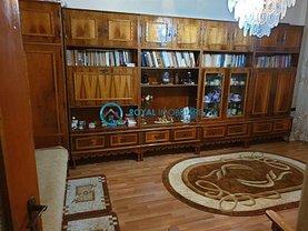 Apartament de vânzare 4 camere, în Ploieşti, zona Ultracentral