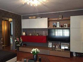 Apartament de vânzare 2 camere în Ploiesti, Enachita Vacarescu