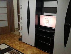 Apartament de închiriat 3 camere în Ploiesti, P-ta Mihai Viteazu