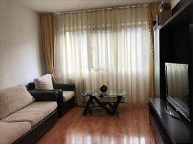 Apartament de închiriat 3 camere în Ploiesti, B-dul Bucuresti