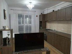 Apartament de închiriat 2 camere în Ploiesti, 9 Mai