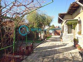 Casa de vânzare 3 camere, în Ploiesti, zona Buna Vestire