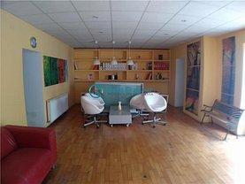 Casa de vânzare 5 camere, în Ploiesti, zona Ultracentral