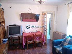 Casa de vânzare 5 camere, în Ploieşti, zona Democraţiei