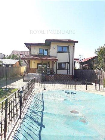 Royal Imobiliare - Vanzari Vile - imaginea 1