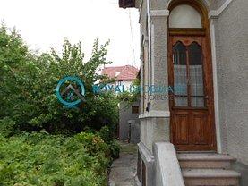 Casa de vânzare 8 camere, în Ploieşti, zona Central
