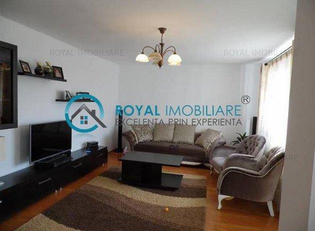 Royal Imobiliare - Inchirieri Vile Albert - imaginea 1