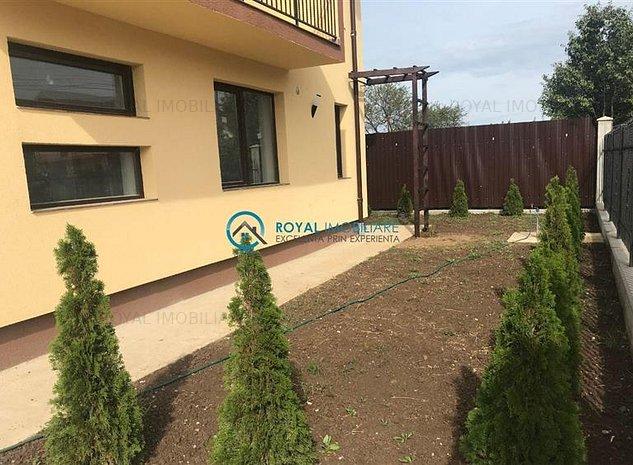 Royal Imobiliare - Vanzari Vile Blejoi - imaginea 1