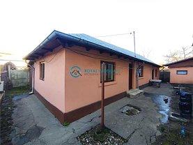 Casa de vânzare 2 camere, în Ploiesti, zona Central