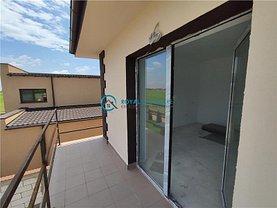 Casa de vânzare 4 camere, în Strejnicu, zona Central