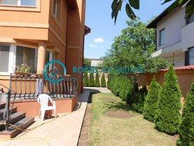 Casa de închiriat 5 camere, în Ploieşti, zona Republicii