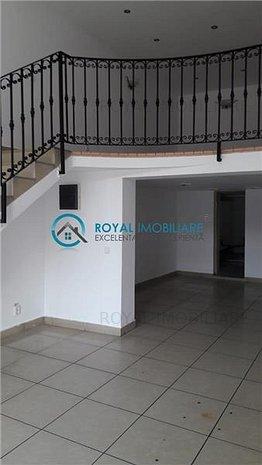 Royal Imobiliare - inchirieri spatii comerciale Ultracentral - imaginea 1