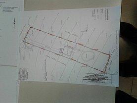 Teren construcţii de vânzare în Ramnicu Valcea, Morilor