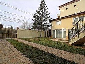 Casa de vânzare 10 camere, în Bucureşti, zona Vitan