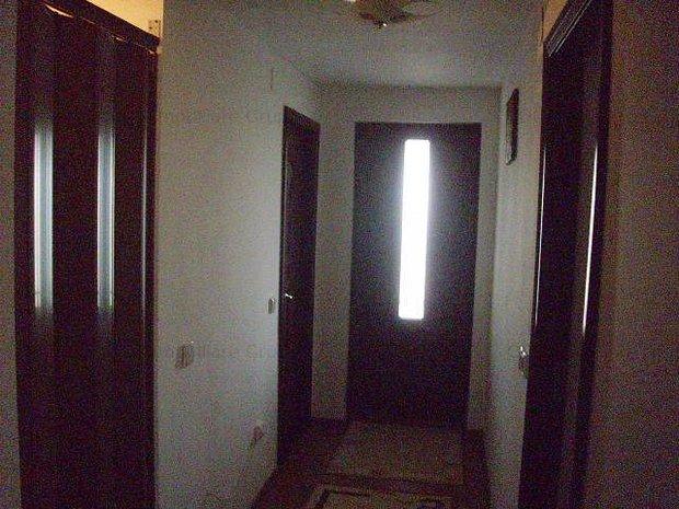 Casa de v nzare 6 camere n craiova 1 mai x5sf0100b - Configuratie dressing ...