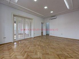 Casa de închiriat 18 camere, în Bucuresti, zona Pache Protopopescu