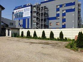 Casa de vânzare sau de închiriat 5 camere, în Bucuresti, zona Baneasa