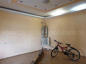 Casa de vânzare o cameră, în Bucuresti, zona Eroii Revolutiei
