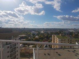 Penthouse de vânzare 4 camere, în Bucureşti, zona Mihai Bravu