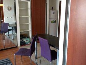 Apartament de vânzare 2 camere, în Bucureşti, zona Colentina