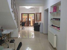 Casa de închiriat 5 camere, în Bucureşti, zona Baba Novac