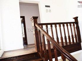 Apartament de vânzare 5 camere, în Bucureşti, zona Cişmigiu