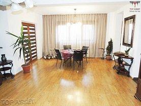 Casa de vânzare 4 camere, în Popeşti-Leordeni, zona Exterior Sud