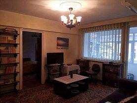 Apartament de vânzare 2 camere, în Constanta, zona P-ta Ovidiu