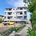Apartament de vânzare 2 camere, în Cumpăna