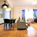 Apartament de vânzare 3 camere, în Constanţa, zona Tomis Plus