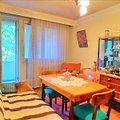 Apartament de vânzare 4 camere, în Constanţa, zona Tomis Nord