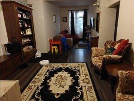 Apartament de vânzare 2 camere, în Constanţa, zona Central
