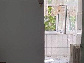 Apartament de vânzare 2 camere, în Constanţa, zona Poarta 6