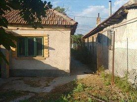 Casa de vânzare 4 camere, în Constanţa, zona Viile Noi