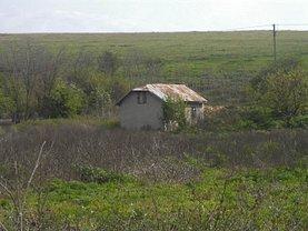 Casa de vânzare 2 camere, în Plopeni