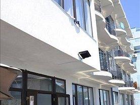 Casa de vânzare 40 camere, în Costinesti, zona Exterior Sud
