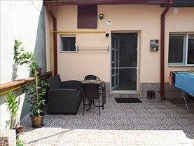 Casa de vânzare 3 camere, în Constanta, zona Casa de Cultura