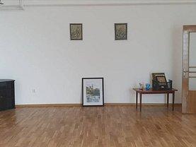 Casa de închiriat 4 camere, în Constanta, zona Gara